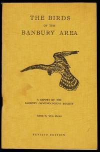 image of The Birds of the Banbury Area