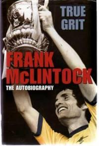 True Grit : The Autobiography