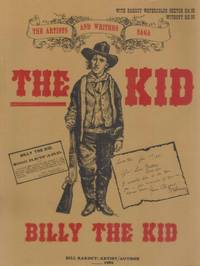 The Kid  Billy the Kid