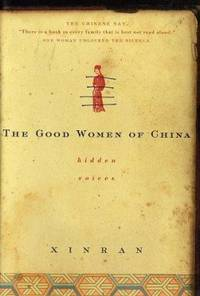 The Good Women of China : Hidden Voices