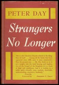 image of Strangers No Longer