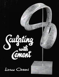 image of Sculpting with Cement: Direct Modeling in a Permanent Medium