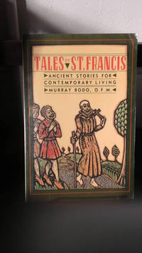 image of Tales Of St. Francis