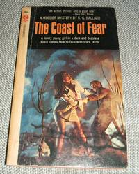 image of The Coast Of Fear