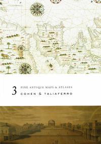 image of FINE ANTIQUE MAPS_ATLASES. Catalog 3.