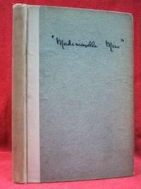 MADEMOISELLE MISS (1917)