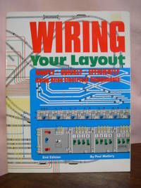 WIRING YOUR LAYOUT