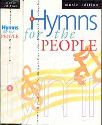 image of Hymns for the People: Full Music Edition