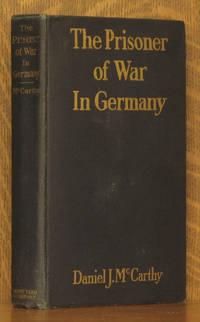 THE PRISONER OF WAR IN GERMANY