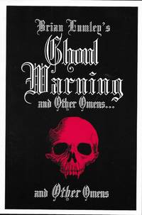 Ghoul Warning and Other Omens... And Other Omens
