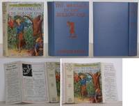 Nancy Drew Mystery Stories: The Message in the Hollow Oak