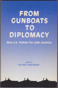 From Gunboats to Diplomacy