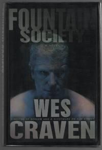 image of Fountain Society