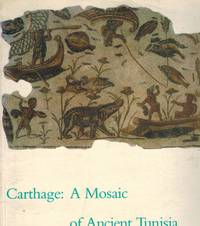 Carthage: A Mosaic of Ancient Tunisia