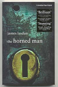 London: Jonathan Cape, 2002. First edition, first prnt. Paperback original. Pictoral perfect-bpund w...