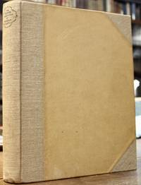 Pencil Drawings by William Blake. Edited by Geoffrey Keynes..
