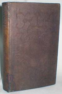 Hochelaga Depicta; The Early History and Present State of the City and Island of Montreal