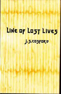 Line of Lost Lives