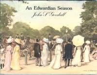 image of An Edwardian Season