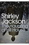 image of The Haunting of Hill House (Penguin Modern Classics)