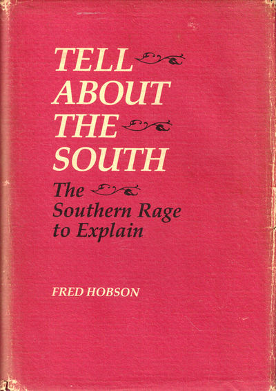 Baton Rouge: Louisiana State University Press, 1983. Hardcover. Very good. xii, 381pp+ index. Page e...