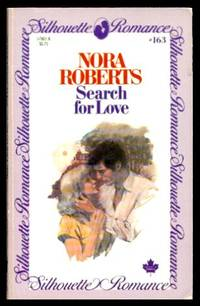 image of SEARCH FOR LOVE
