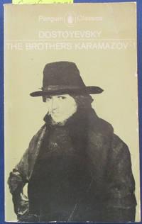 Brothers Karamazov, The (Volume I)