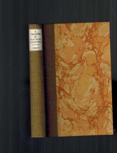 Dublin: Richard Fitzsimons, 1777. Handsomely rebound in golden marbled boards, cloth spine, paper sp...