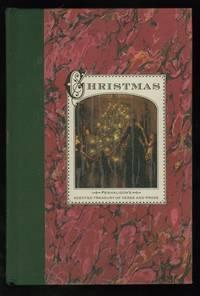 Christmas: Penhaligon's Scented Treasury of Verse and Prose