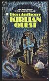 image of Kirlian Quest