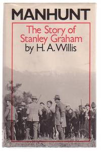 The Story Of Stanley Graham