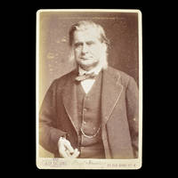COLLECTION OF DARWIN & HUXLEY  PHOTOGRAPHS