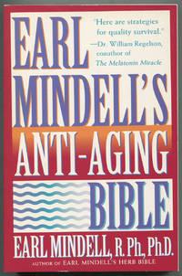 Anti-Aging Bible