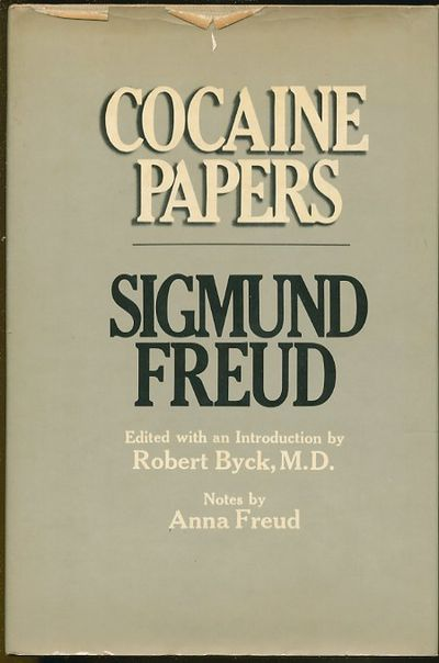 sigmund freud uncanny essay Freudian concept of the uncanny - freud's concept of the uncanny.