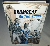 DRUMBEAT ON THE SHORE