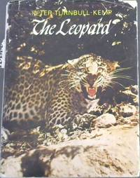 image of The Leopard