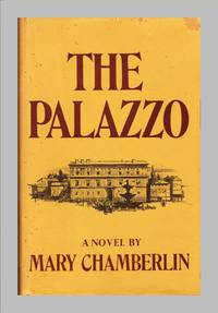 image of The Palazzo