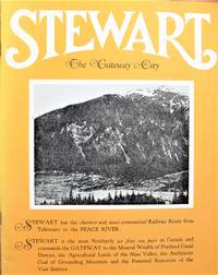 Stewart. The Gateway City