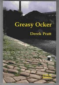 Greasy Ocker