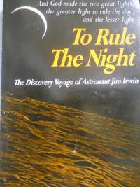 To rule the Night
