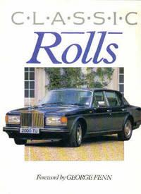 Classic Rolls