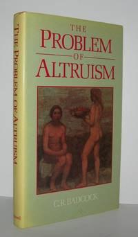 THE PROBLEM OF ALTRUISM Freudian-Darwinian Solutions