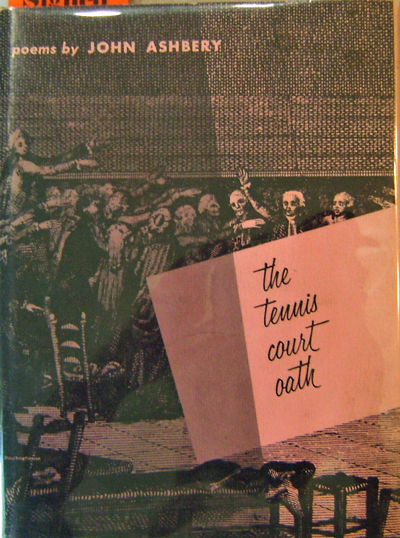 Middletown: Wesleyan University Press, 1968. Third edition. Cloth. Very Good/very good. 8vo. Stated ...