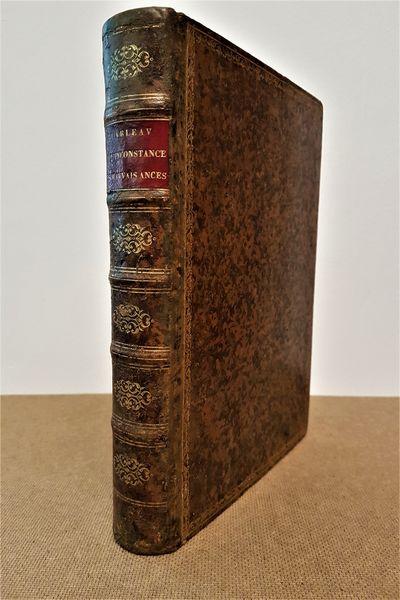 Vialibri  Rare Books From   Page
