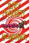 image of Hogfather: A Novel of Discworld