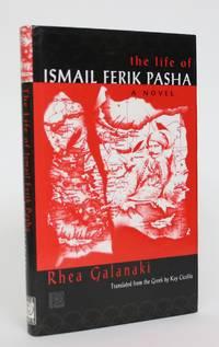 image of Ismail Ferik Pasha: Spina Nel Cuore