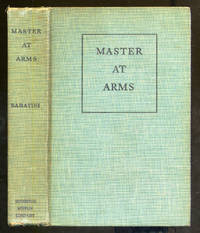 image of Master-at-Arms
