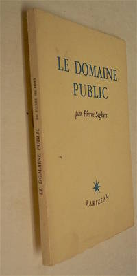 La Domaine Public