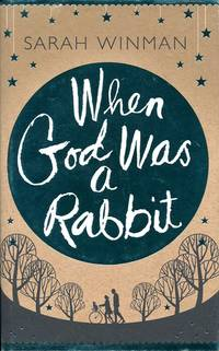 image of When God Was a Rabbit
