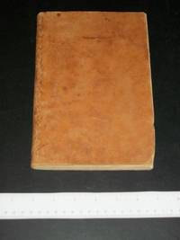 The Money of Nations Historically and Legally Considered by  Warwick Martin - Paperback - 1881 - from Arizona Book Gallery (SKU: 017438)